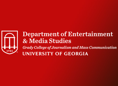 Entertainment and Media Studies Fund
