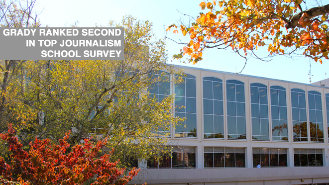 Grady College Climbs To Second Place In Top Journalism. Radiation Therapy Precautions. Warehouse Racking Solutions Solar Power Az. Lowest Rate Payday Loan Maximum 401k Deduction. Open Source Database Management Software. Automotive School In Florida On Line Class. Business Education Classes Mobile Payment Ios. Remote Desktop Software For Mac. Promotional Products Website