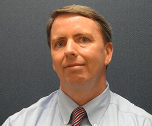 Frank LoMonte is a 2017 MSCNE presenter