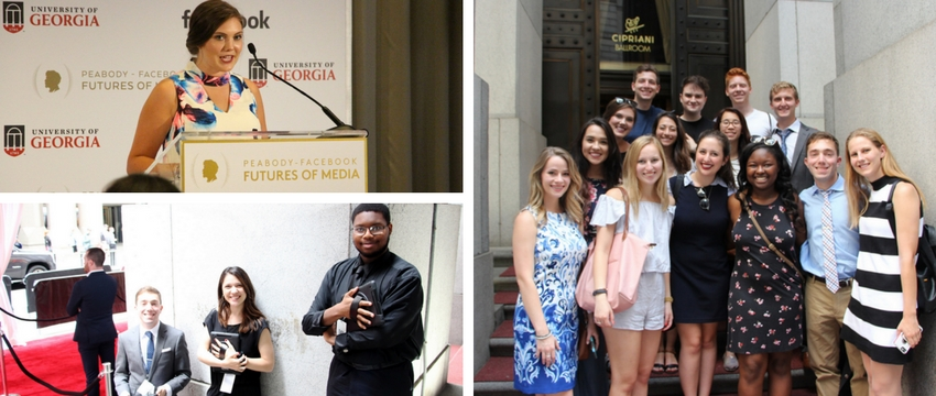 Video: The Peabody Student Honor Board Experience