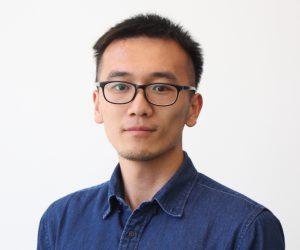 Tong Xie