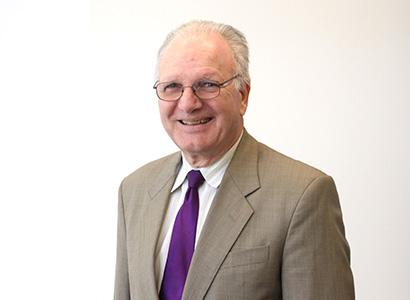 David Hazinski