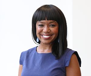 Sabriya Rice