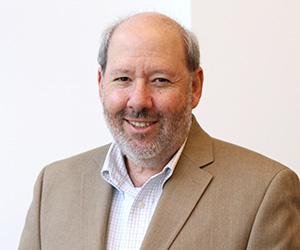 Mark Shavin