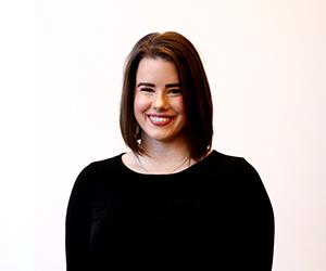 Kathryn Reeves