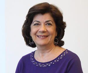 Carolina Acosta-Alzuru