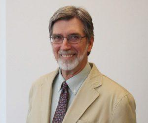 Lee B. Becker