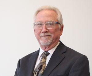 Michael Castengera