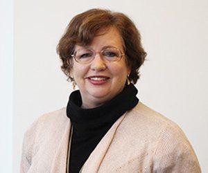 Ann Hollifield