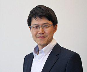 Jooyoung Kim