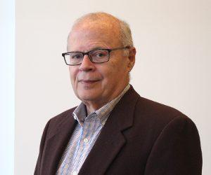 Nathaniel H. Kohn
