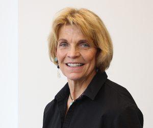 Peggy Kreshel
