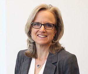 Vicki Michaelis