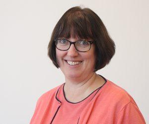 Karen Miller Russell