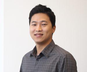 DongWon Choi