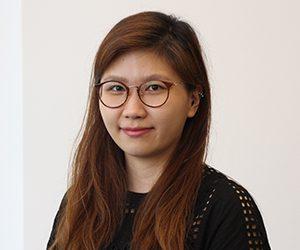 Jung Min Hahm
