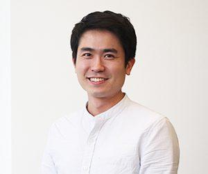 Sungsu Kim