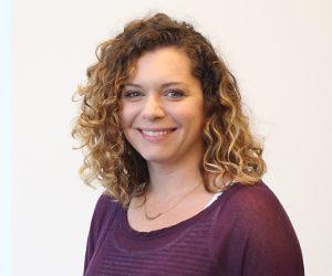 Jennifer Malson