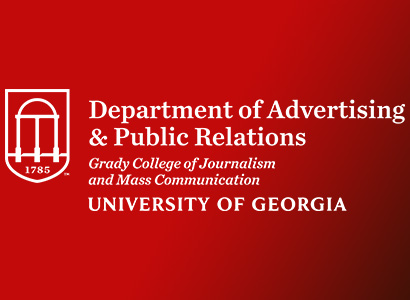 Advertising and Public Relations Excellence Fund