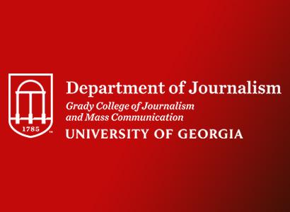Journalism Education Fund