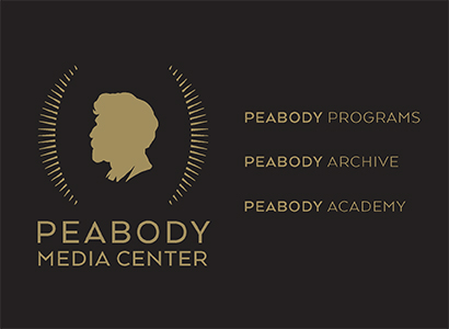 Peabody Media Center