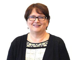 Janice Hume