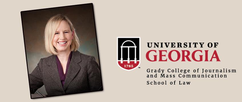 West named Brumby Distinguished Professorship