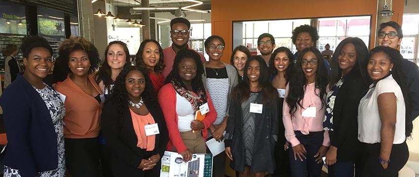 AdPR Academy to strengthen diversity