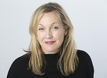 Lisa Ryan Howard