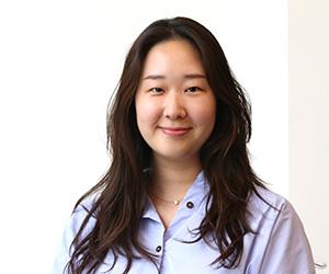Youngji Seo