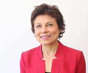Ralitsa Vassileva