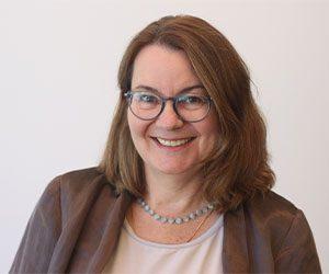 Karin Assmann