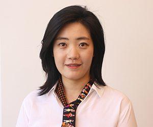JeongHyun (Janice) Lee