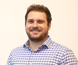 Tyler Mazurek