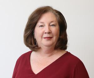 Mary Ellen Barto
