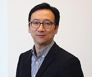 Jeong-Yeob Han