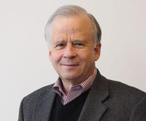 Tom S. Landrum
