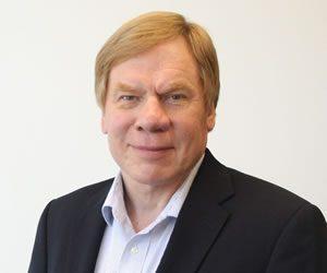 Glen Nowak