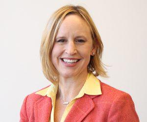 Sonja R. West