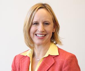 Sonja West